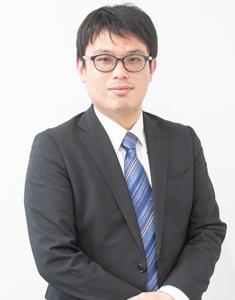 株式会社クレドメディカル 主任経営コンサルタント 多田 遼祐