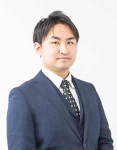 株式会社クレドメディカル 主任経営コンサルタント 池田 亮午