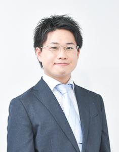 株式会社クレドメディカル 経営コンサルタント 神谷 拓志