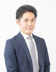 株式会社クレドメディカル チーフ経営コンサルタント 中川 淳一朗